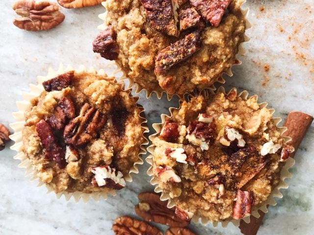 Gluten Free Lindsay O Reilly Nutrition Lindsay O Reilly Nutrition