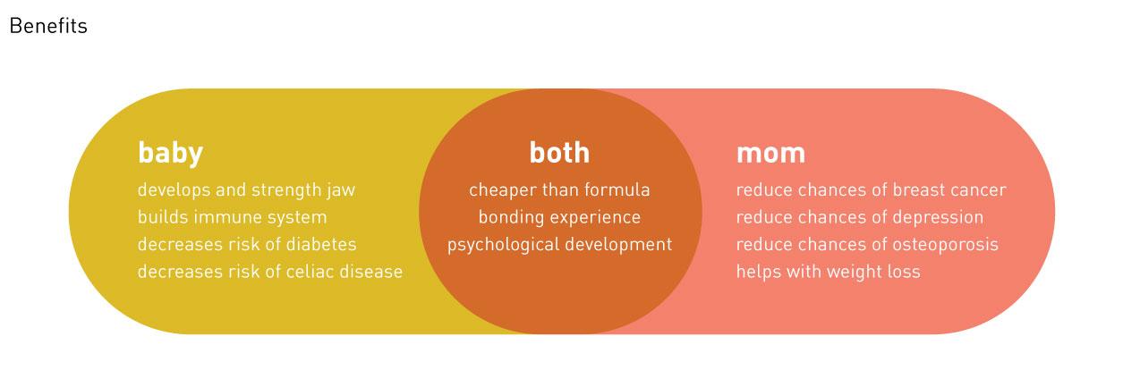 benefitsweb2.jpg