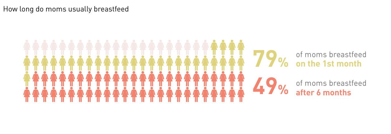 percentages.jpg
