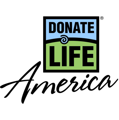 DonateLifeAmerica.jpg