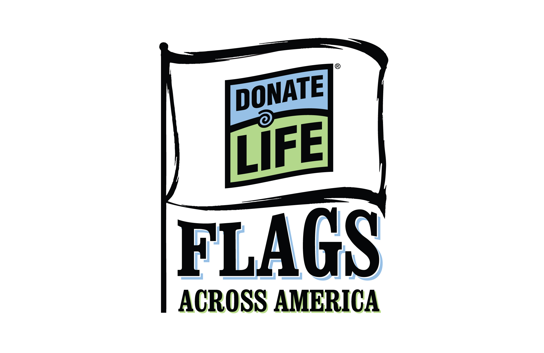 DL-Flags-Across-America.jpg