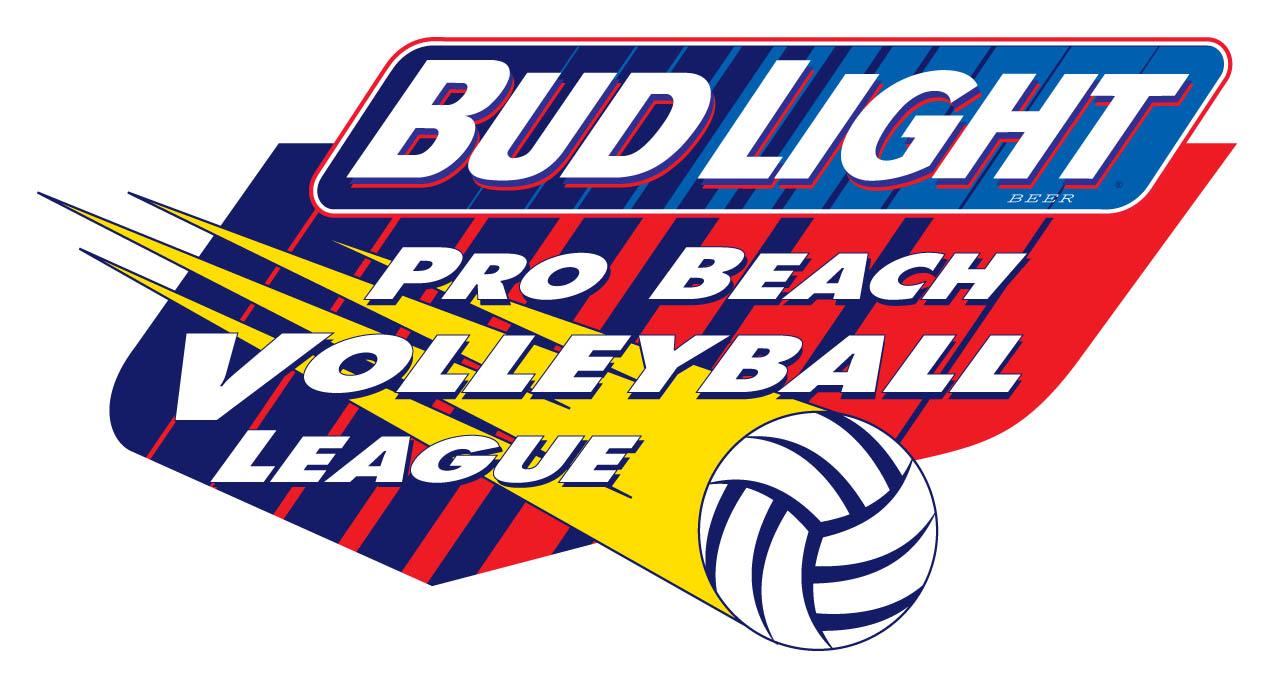 Bud-Light-Pro-Beach.jpg