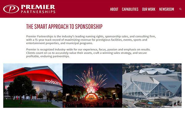 Premier_Homepage.jpg
