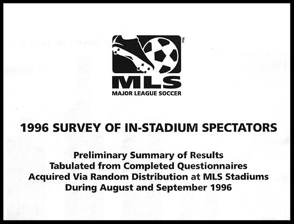 MLS_StadiumSurvey_Report.jpg