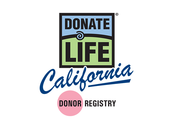 Donate-Life-California.jpg
