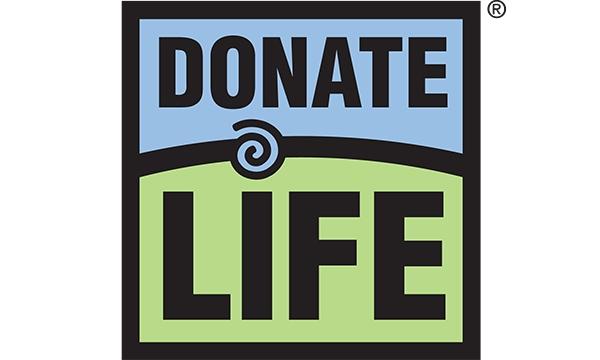 Donate-Life.jpg
