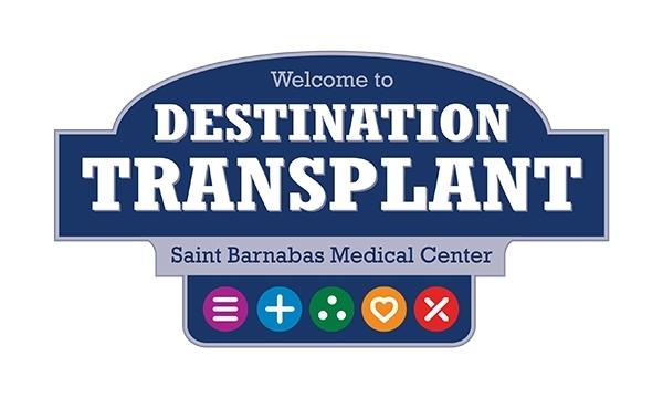 Destination-Transplant.jpg