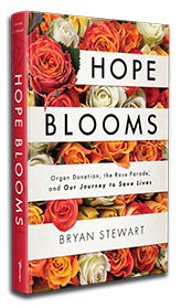 Stewart_Hope-Blooms_Cover_3D_shadow_300h.png