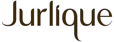 1024px-Jurlique-logo.jpg