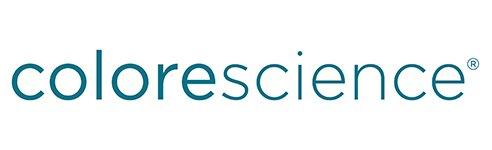 colorescience_logo.jpg