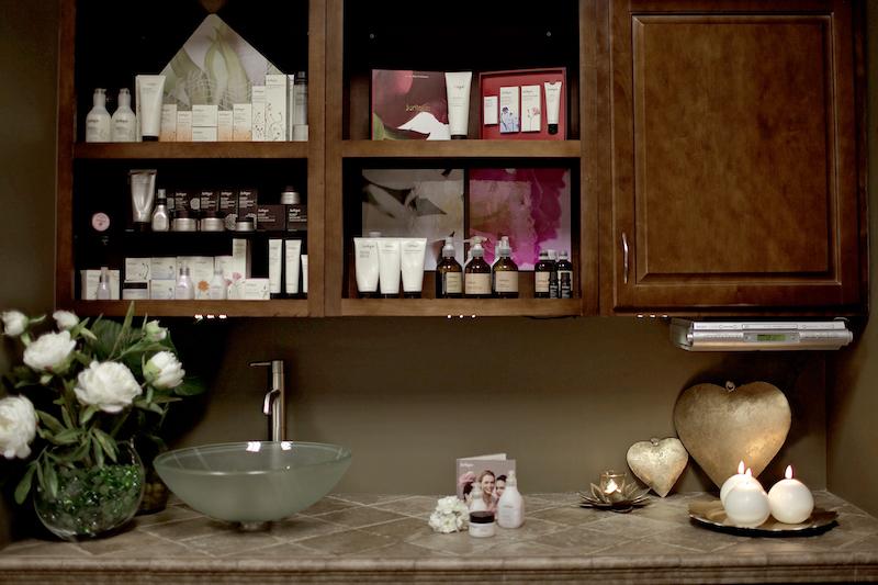 Jurlique Products.jpg
