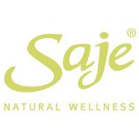 saje-natural-business-squarelogo-1441061891198.png