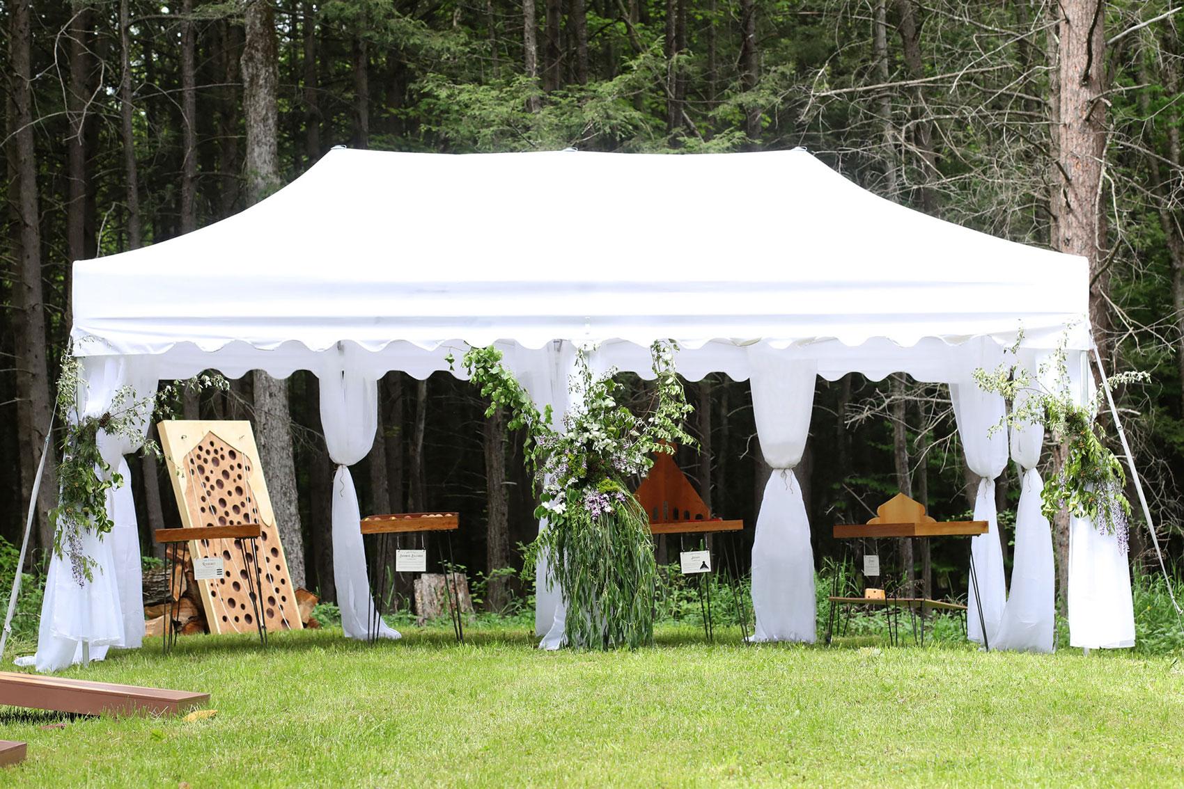 Upstate-Jamboree-Hudson-Valley-NYC-Wedding-Games-for-Hire-Rentals-Vendor-New-York-32.jpg