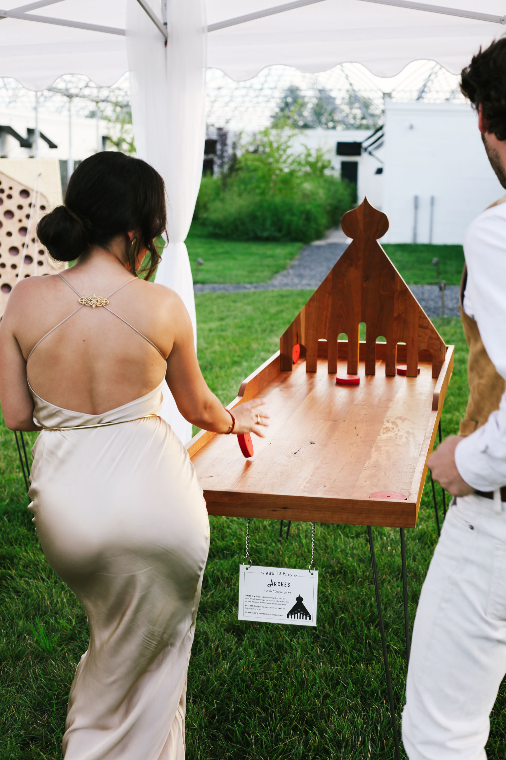 Hudson Valley NYC Wedding Game Rentals.jpg