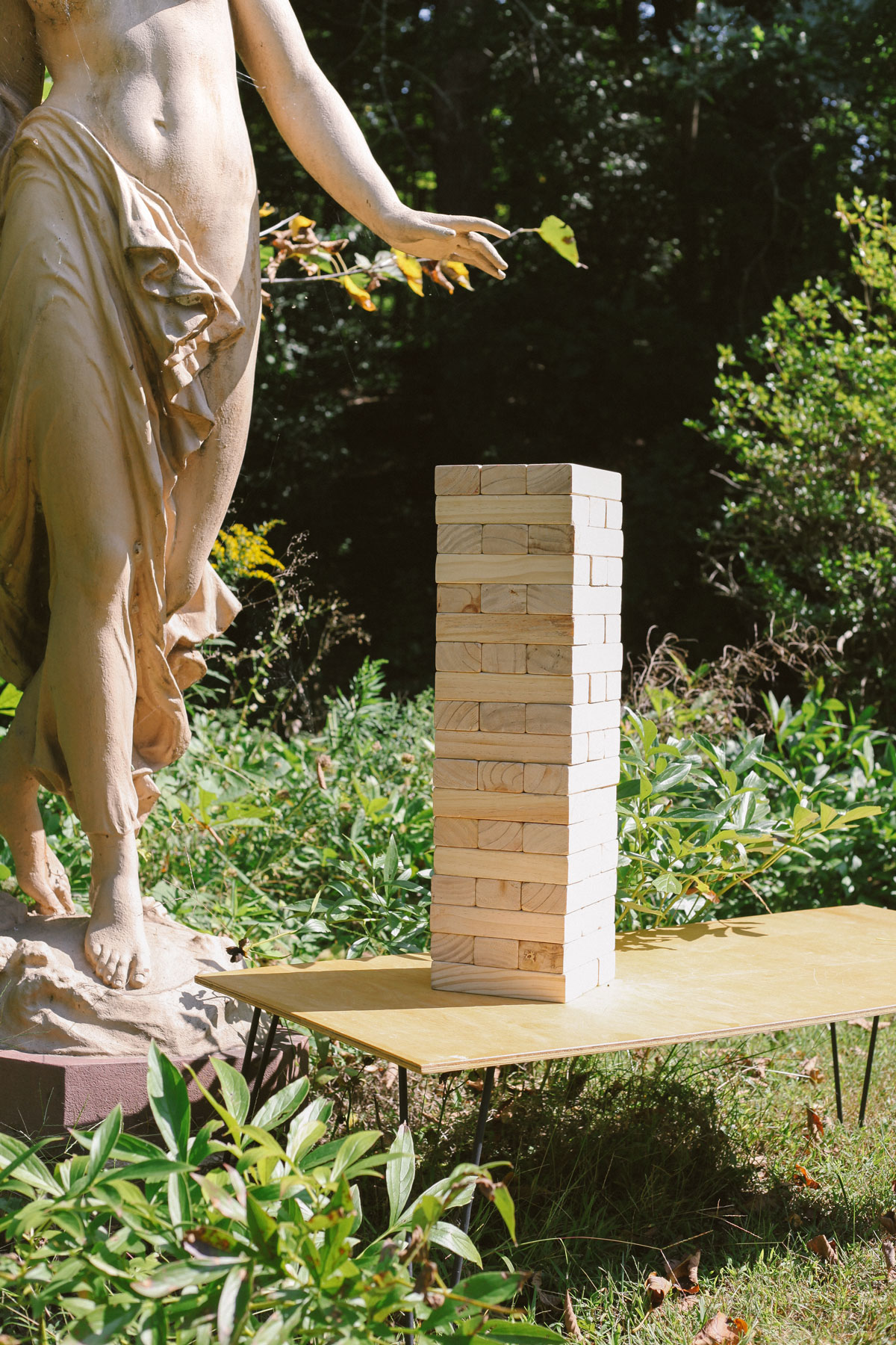Giant Jenga Game Rental NY Wedding.jpg