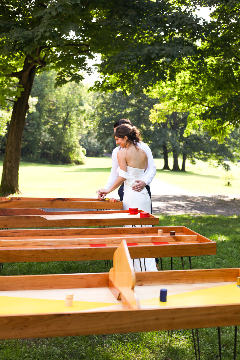 Classy NY Wedding Games for Rent.jpg