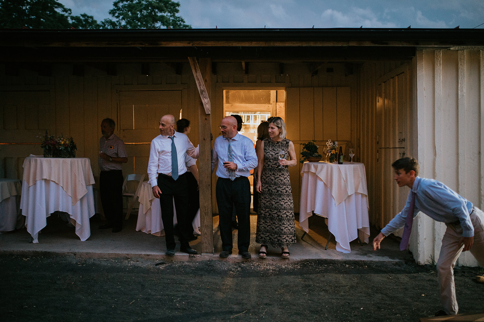 Rustic Farm Wedding Game Rentals Hudson Valley NY 60.jpg