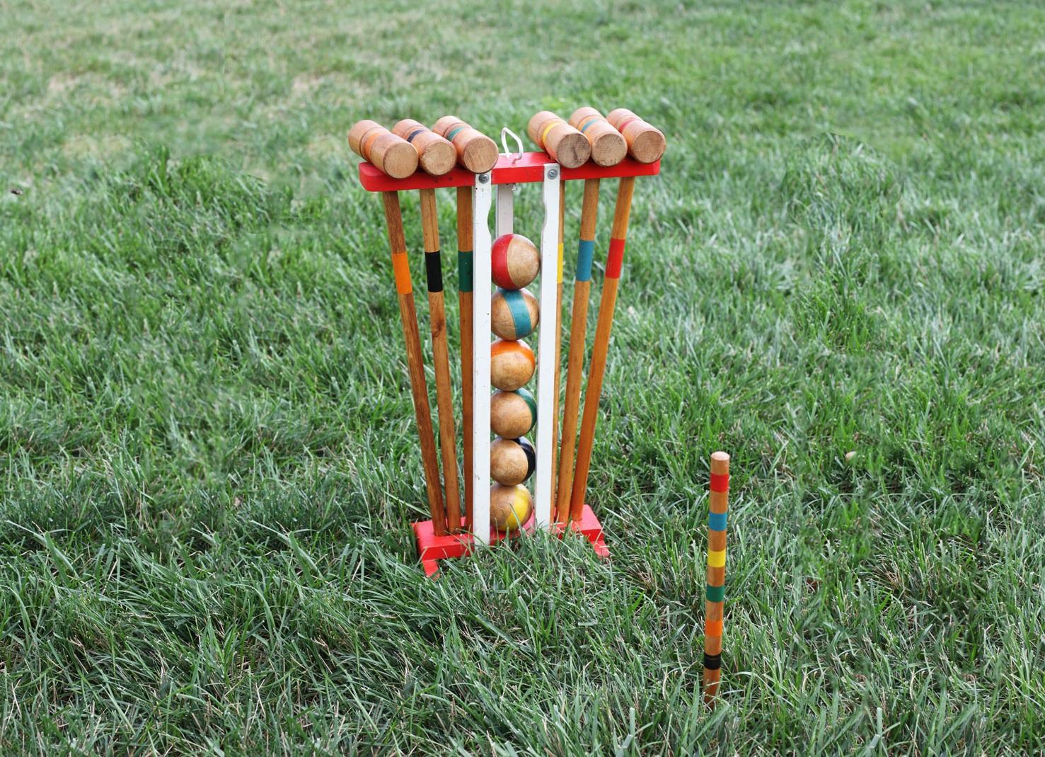 rent-childrens-lawn-games-kiddie-croquet-ny.jpg