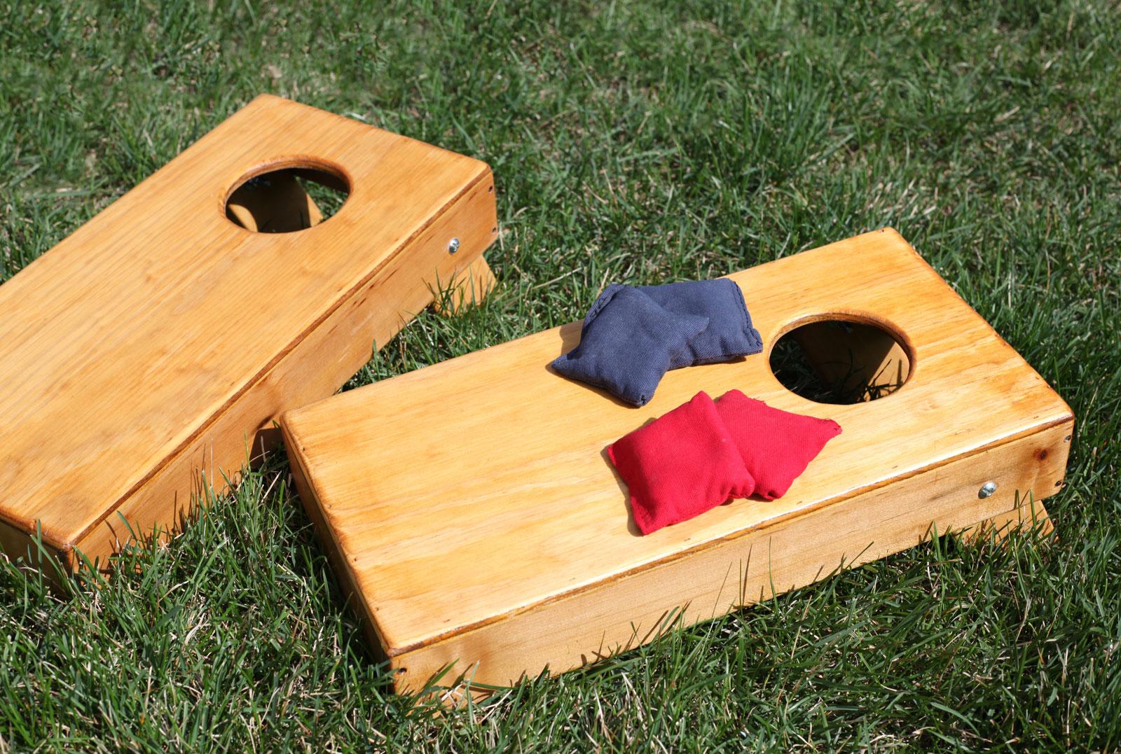 rent-childrens-lawn-games-kiddie-cornhole.jpg