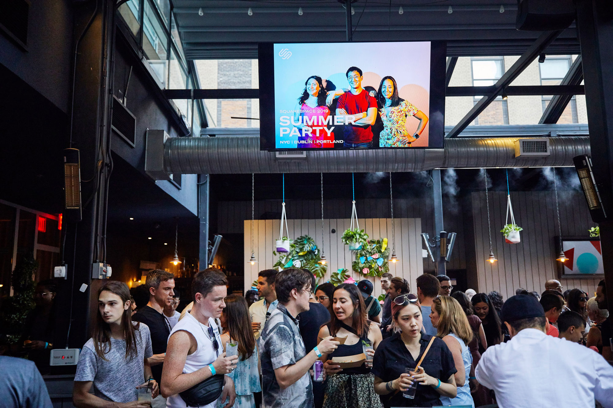 SquareSpace_Summer_Party-Versa-NYC-2019.jpg