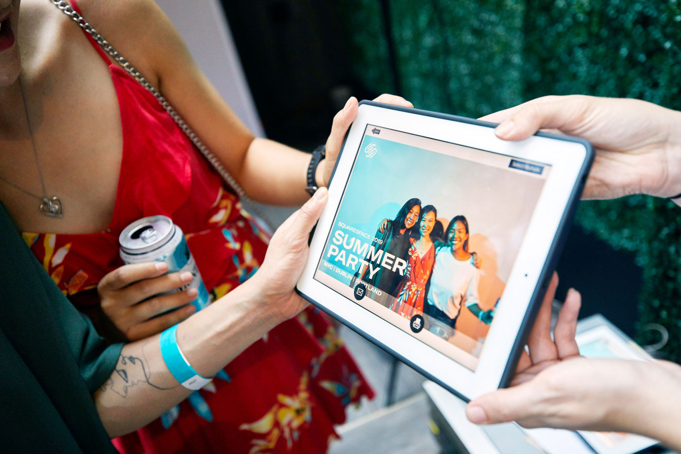 SquareSpace_Summer_Party-2019.jpg