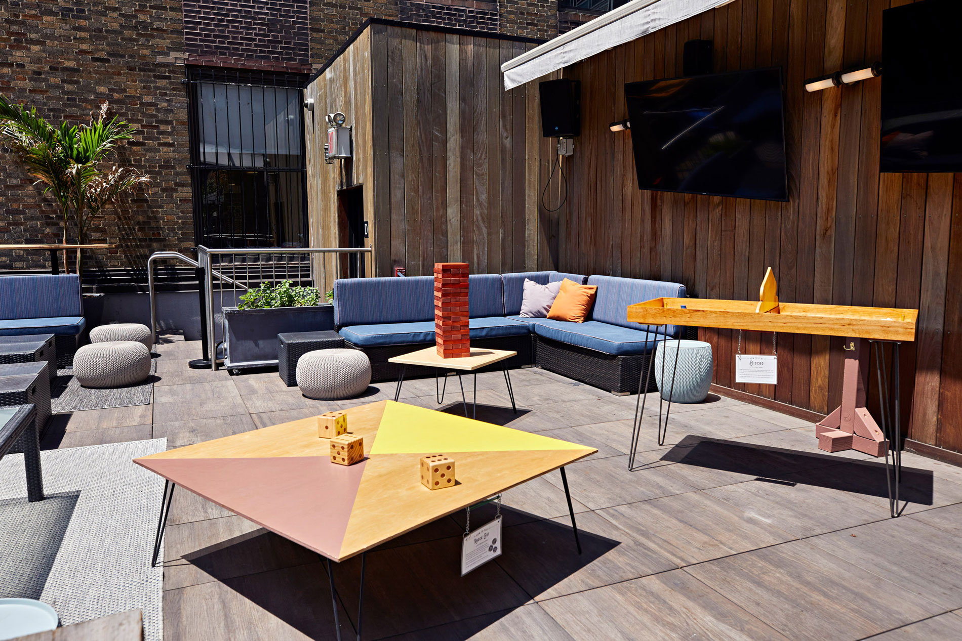 Squarespace-Summer-Party-2019-game-rentals-nyc.jpg