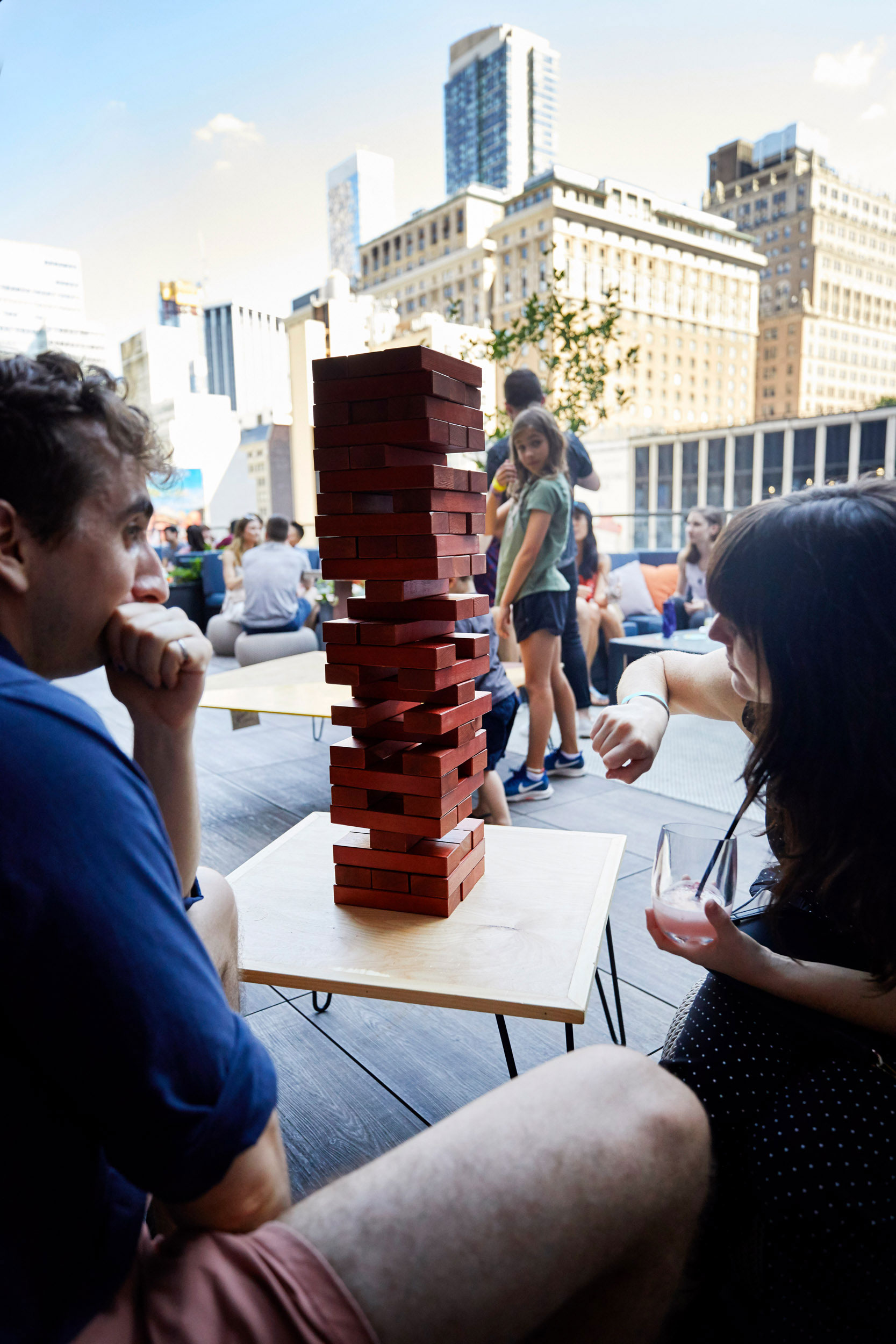 Squarespace-Summer-Party-2019-game-rentals-Versa-nyc.jpg