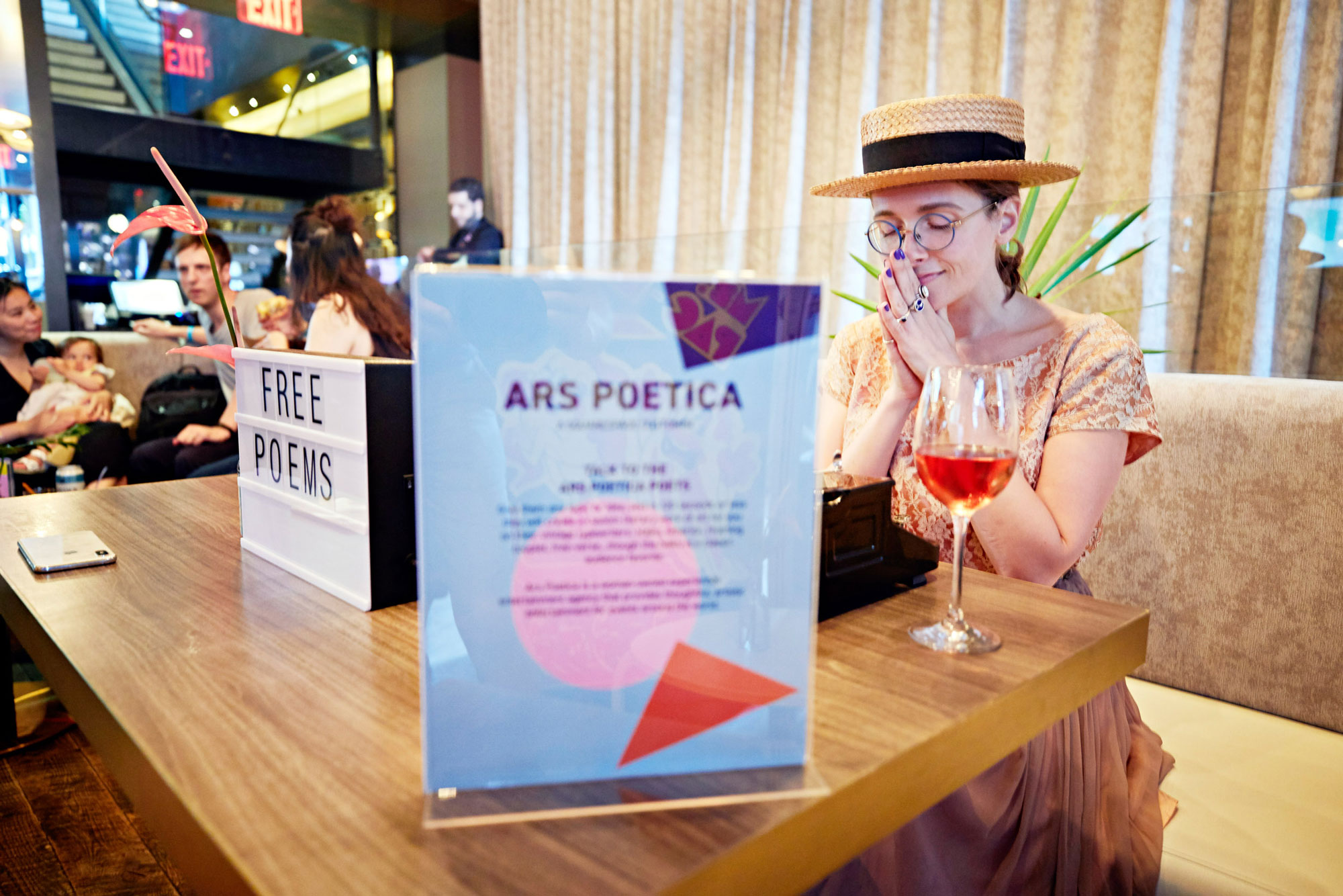 Squarespace-Summer-Party-Arms-Poetica-On-Demand-Poems-2019.jpg