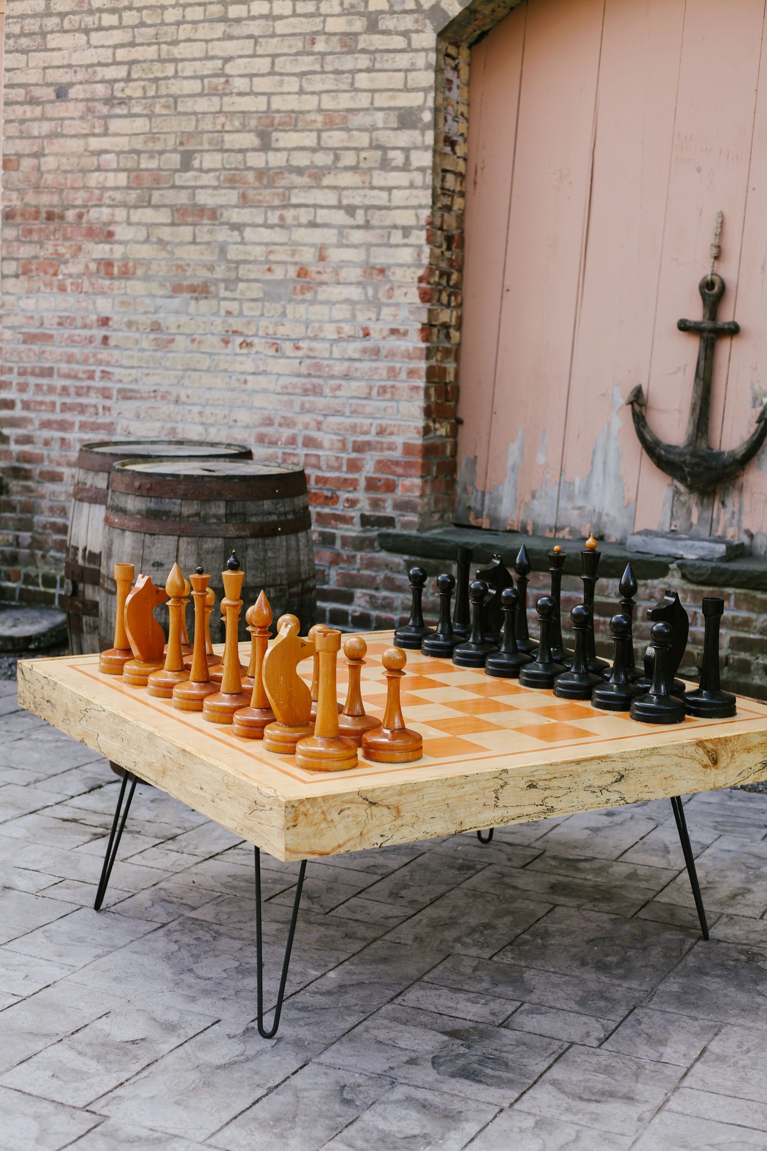 NY Lawn Game Rentals Giant Garden Chess.jpg