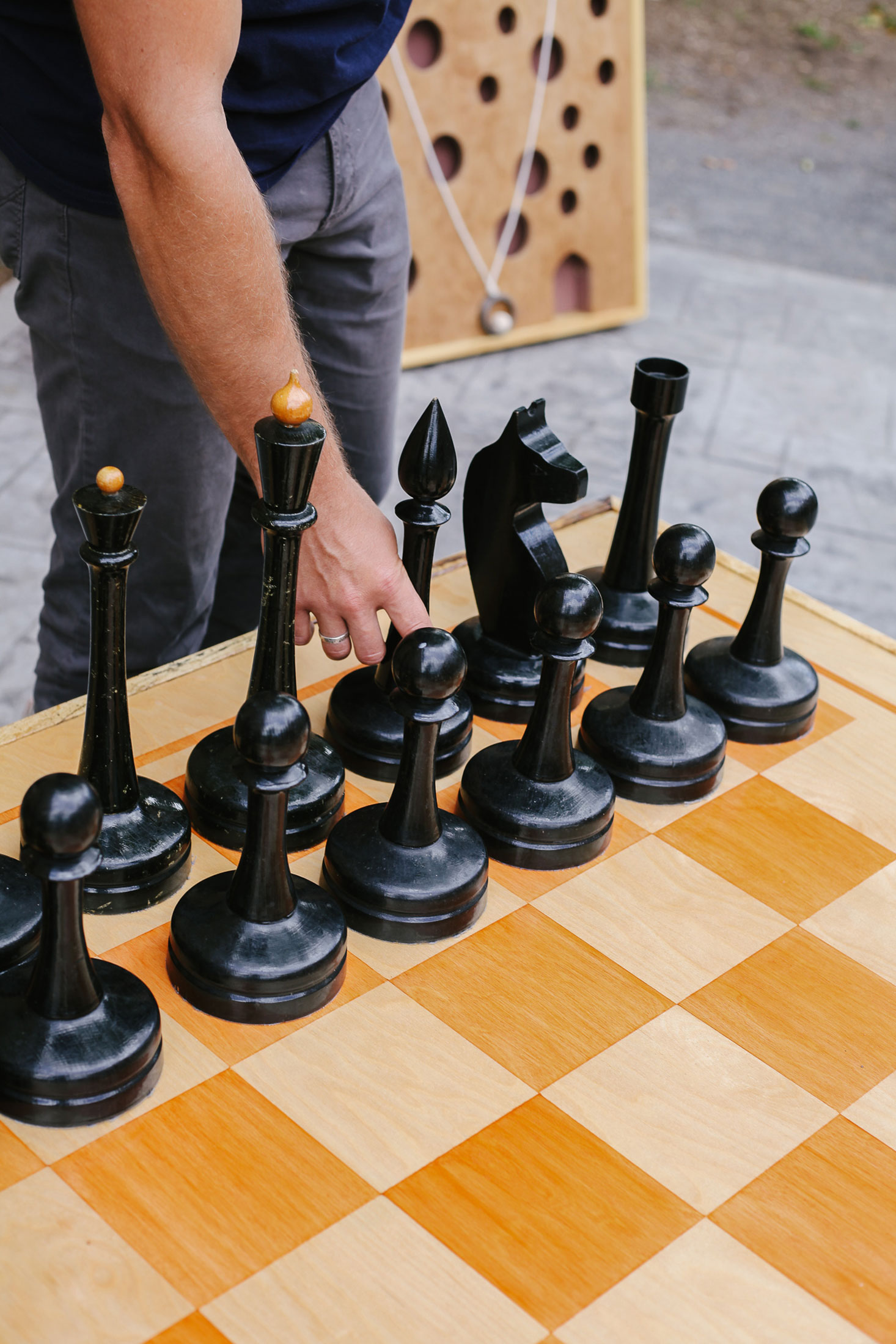 NY Game Rentals Giant Lawn Chess.jpg