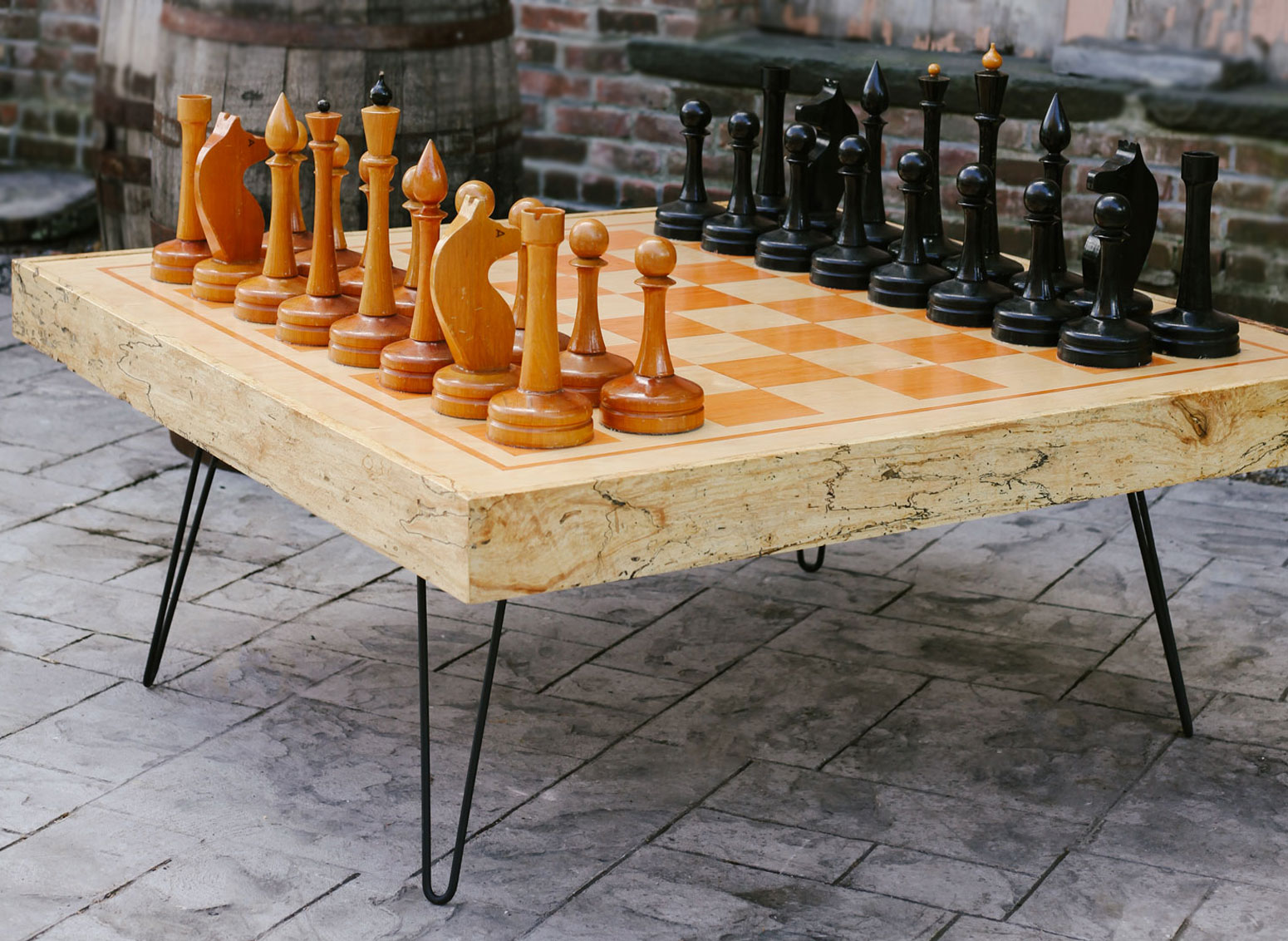 rent-giant-garden-chess-lawn-games-ny.jpg