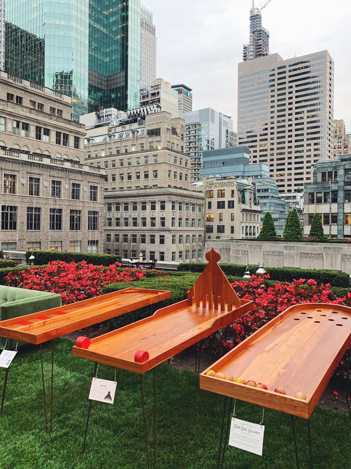 Rockefeller-Center-Wedding-Game-Rentals-Rooftop-Garden-Venue.jpg