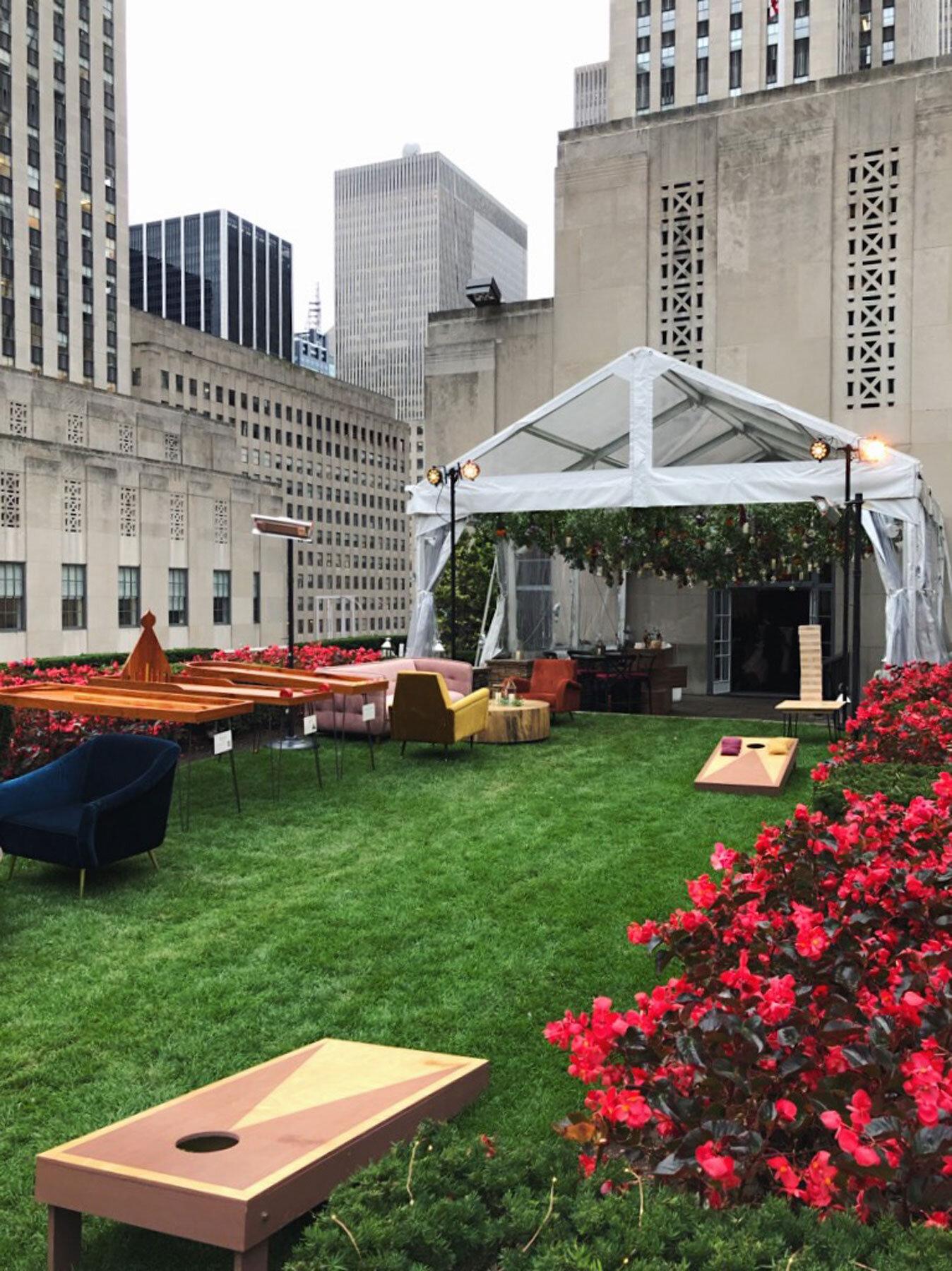 Rockefeller-Center-Wedding-Game-Rentals-Rooftop-Garden-Venue-620-Loft-&-Garden.jpg