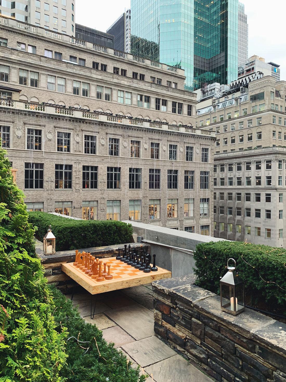 Rockefeller-Center-Wedding-Game-Rentals-Rooftop-Garden-Chess.jpg