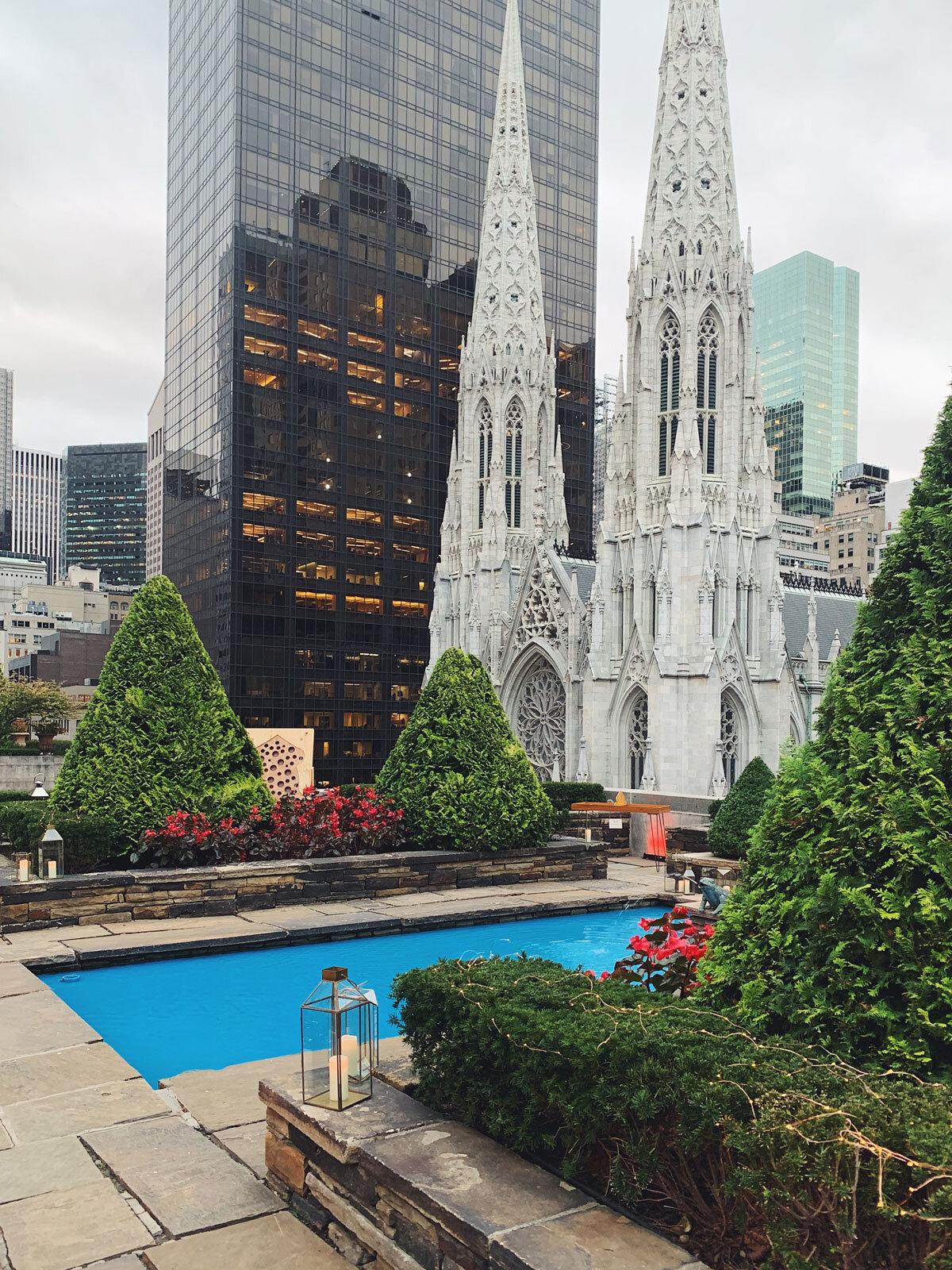 NYC-Rockefeller-Center-Wedding-Game-Rentals-Rooftop-Garden.jpg