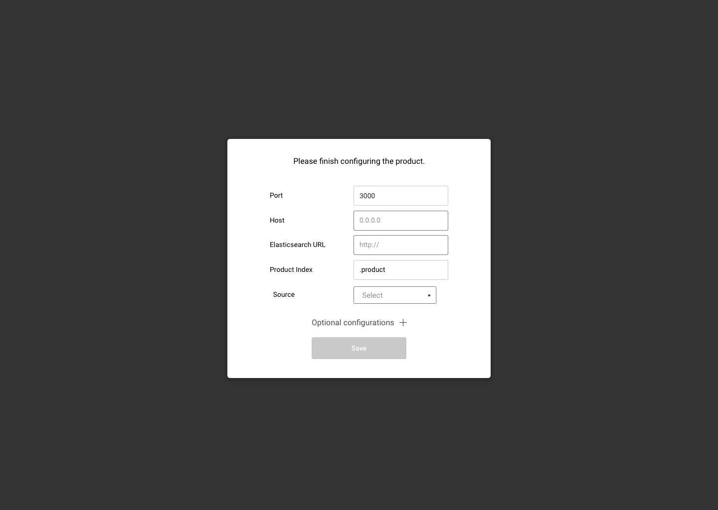 0 Initial Popover - 1 Not Configured.png