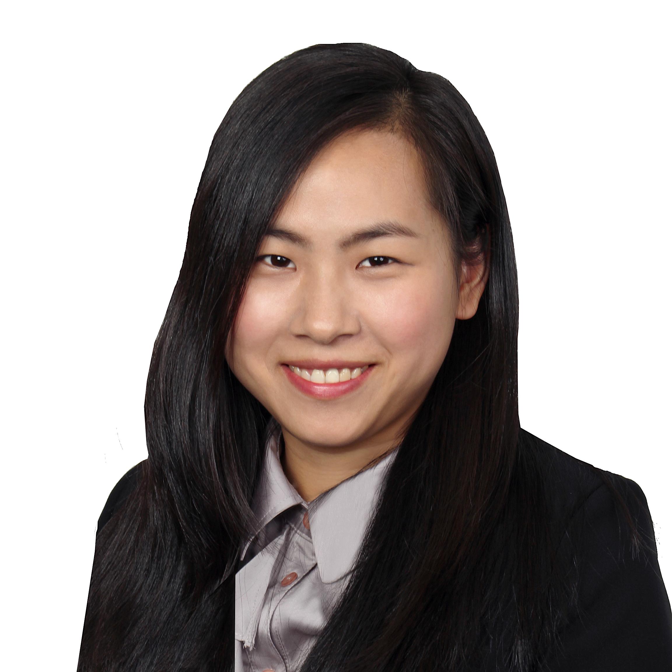 Mei Yan2016.png
