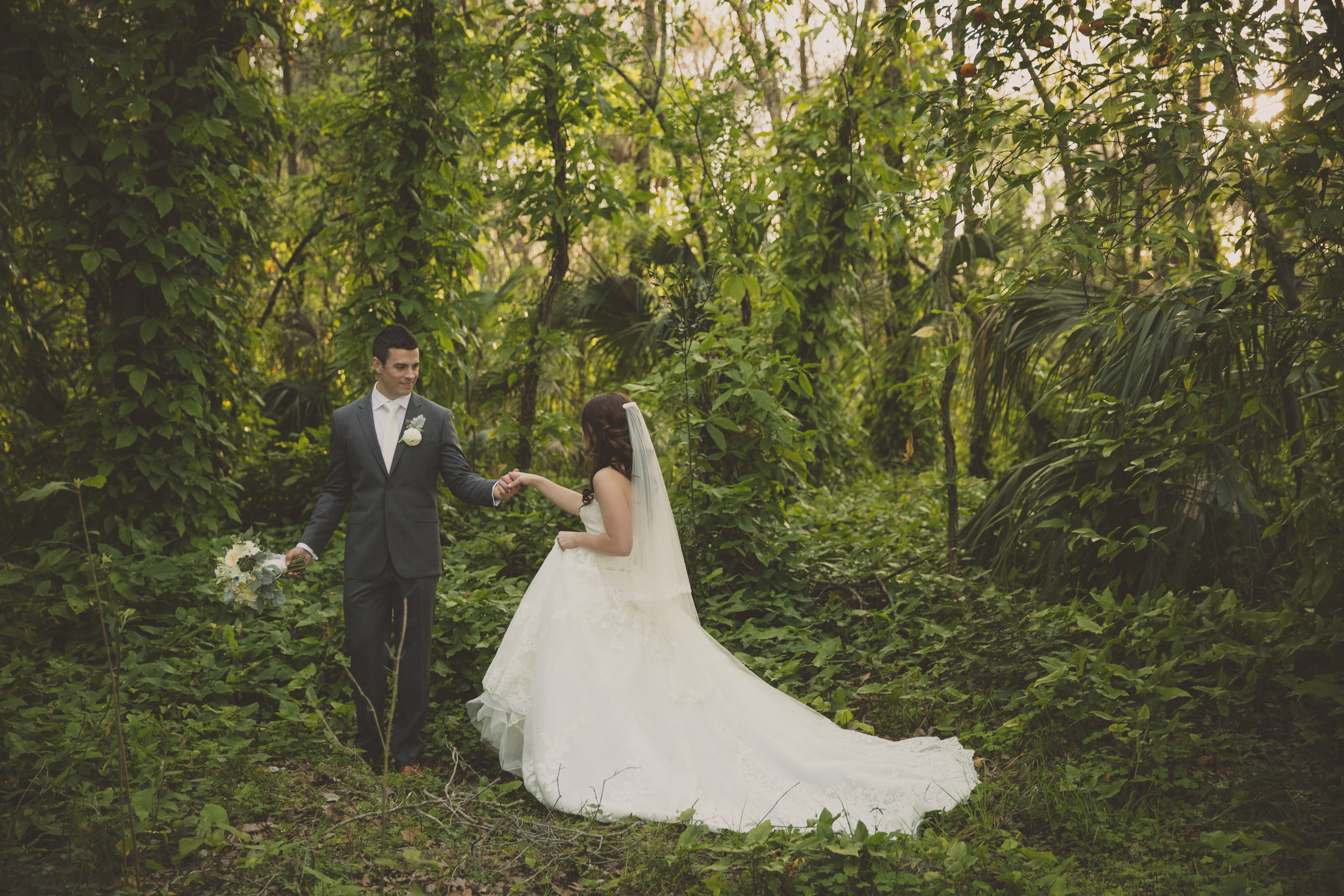 Bakers Ranch - Florida wedding venue - Demi + Kyle (9).jpg