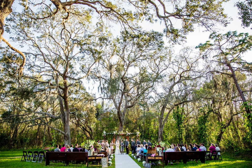 Bakers Ranch - Florida wedding- Wedding venue - Rustic wedding -outdoor wedding (64).jpg