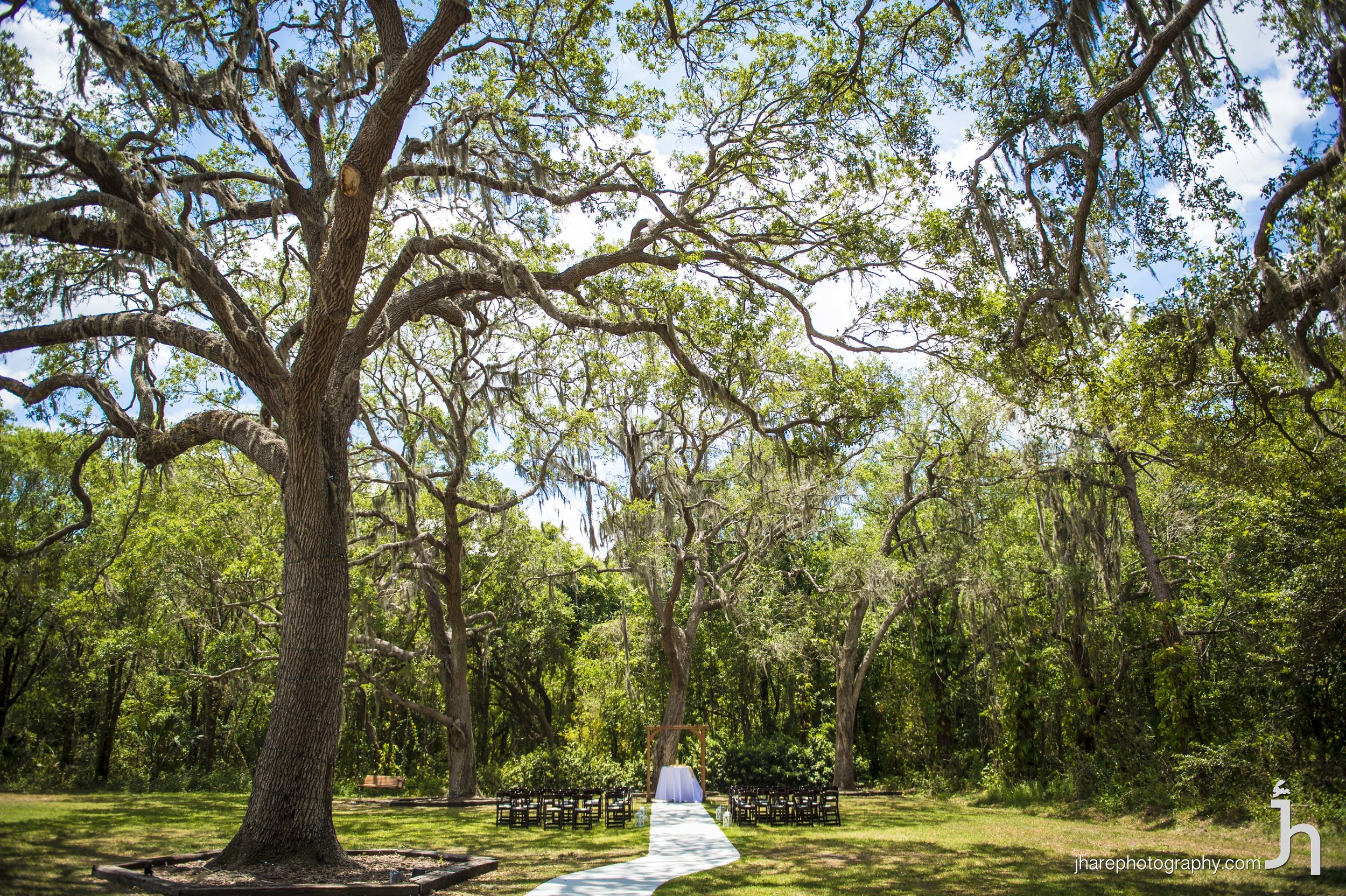 Bakers Ranch wedding - Rustic wedding- Florida wedding - 04-29-2017 (2).jpg