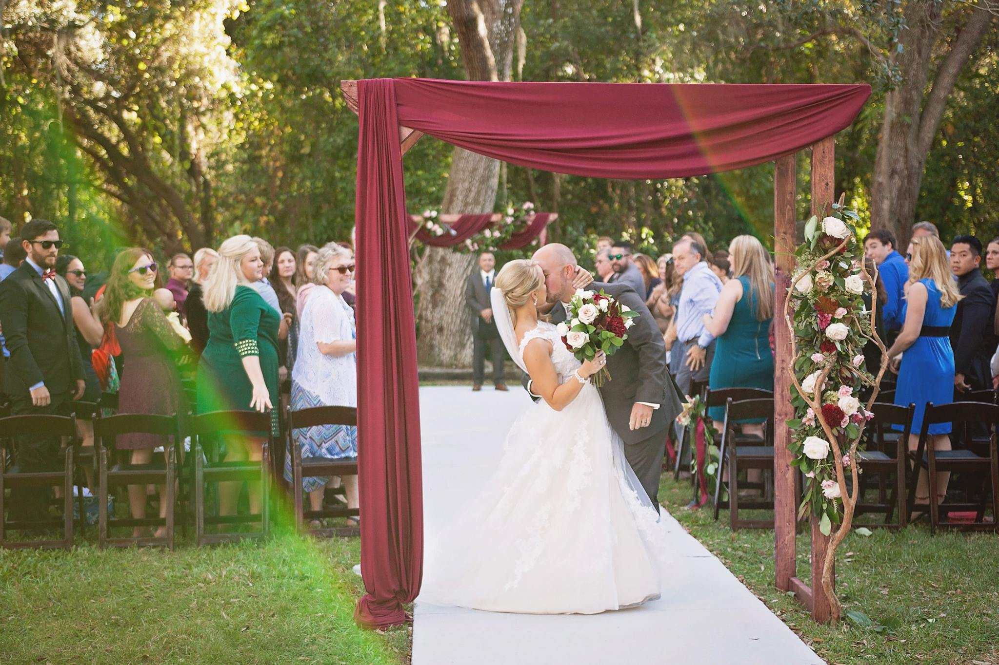 Bakers Ranch weddings- outdoor wedding- old Florida wedding  (18).jpg