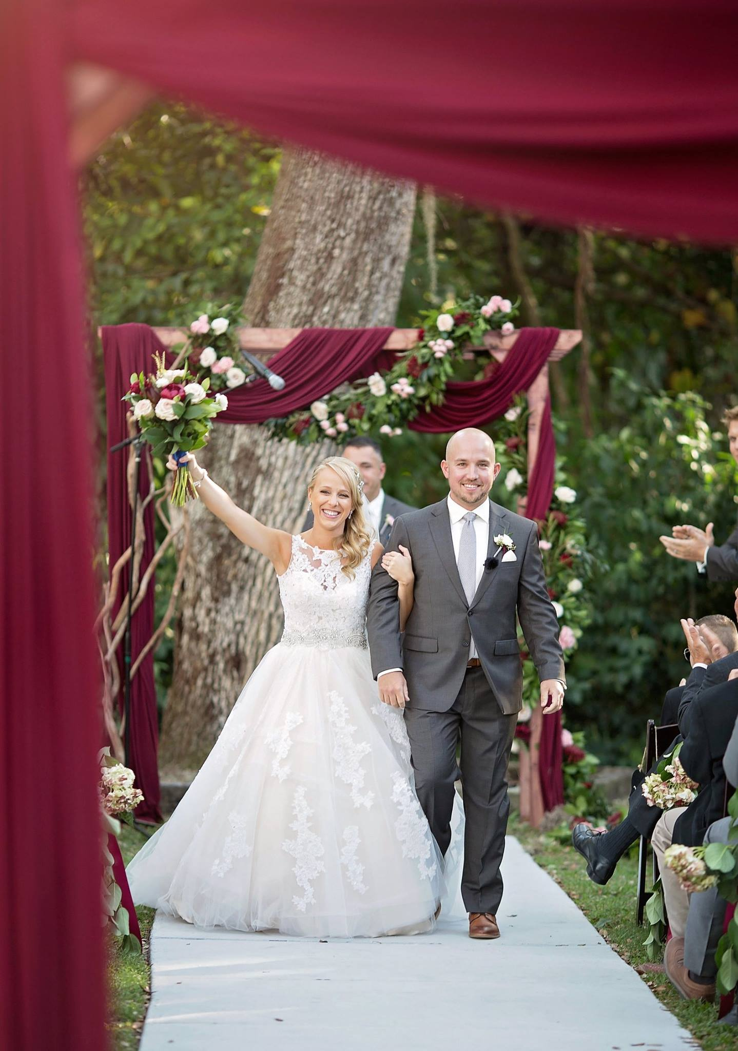 Bakers Ranch weddings- outdoor wedding- old Florida wedding  (80).jpg
