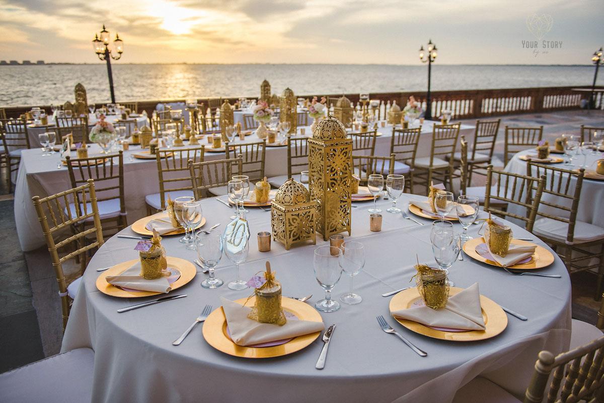 ringling-museum-ca-dzan-wedding-the cake zone-littletipsycakes (6).jpg