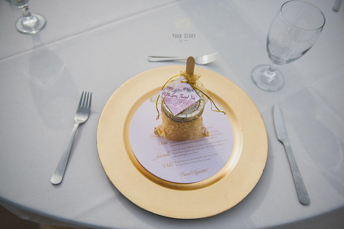 ringling-museum-ca-dzan-wedding-the cake zone-littletipsycakes (10).jpg