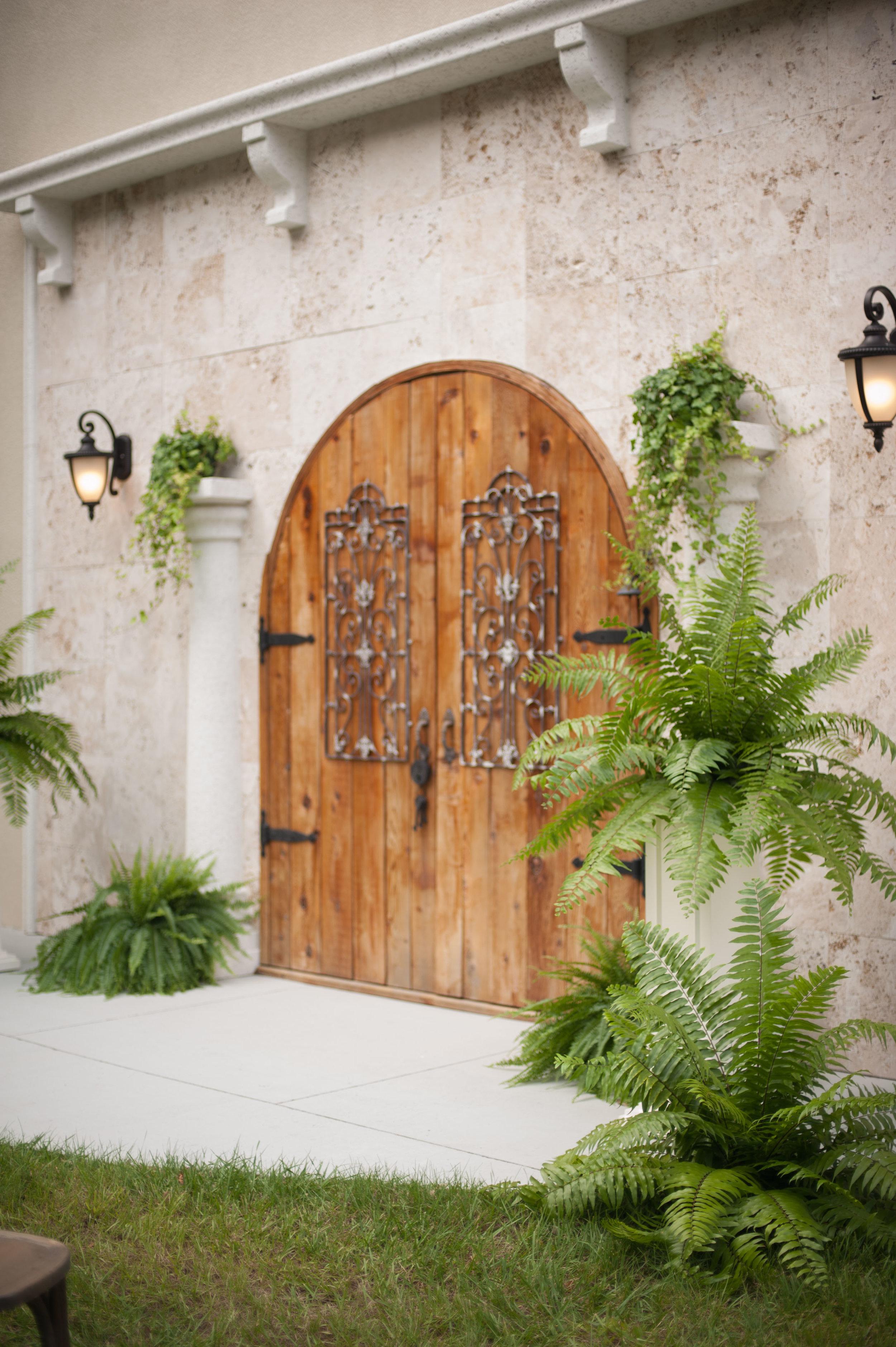 Bakers Ranch - Wedding Venue - Enchanted Chapel.jpg