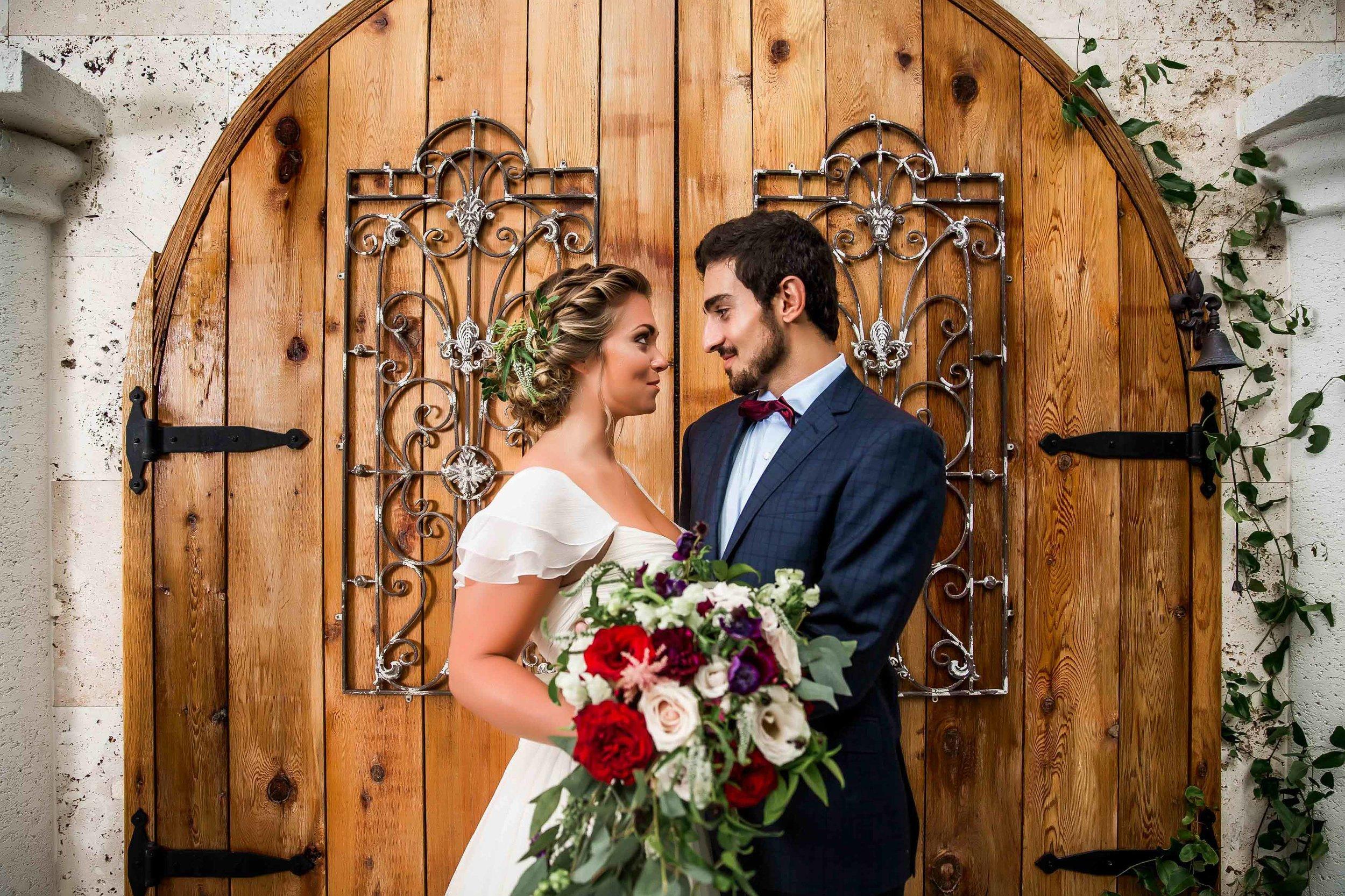 Bakers Ranch - Wedding Venue- Rustic elegance (15).jpg