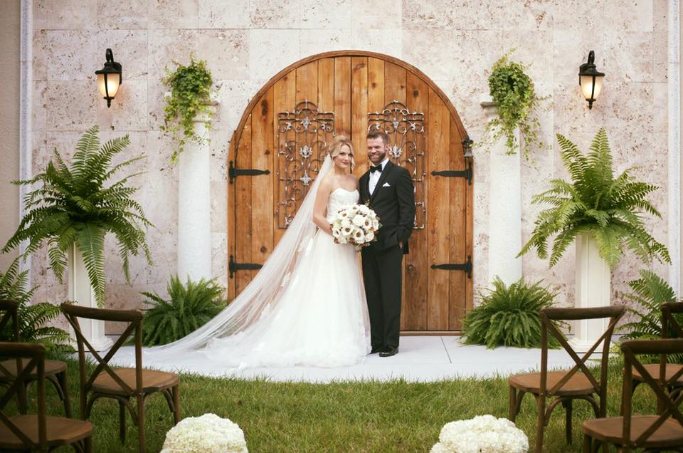 Bakers Ranch_ All Inclusive_ Weddings (5).jpg