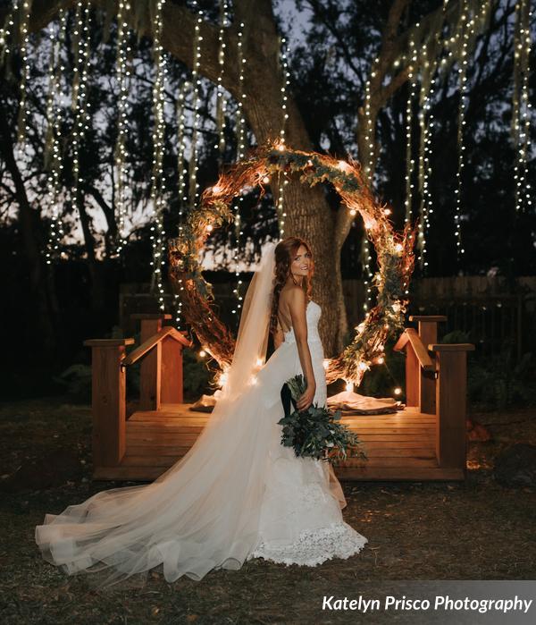 Bakers Ranch - All Inclusive venue-wedding venue (3).jpg