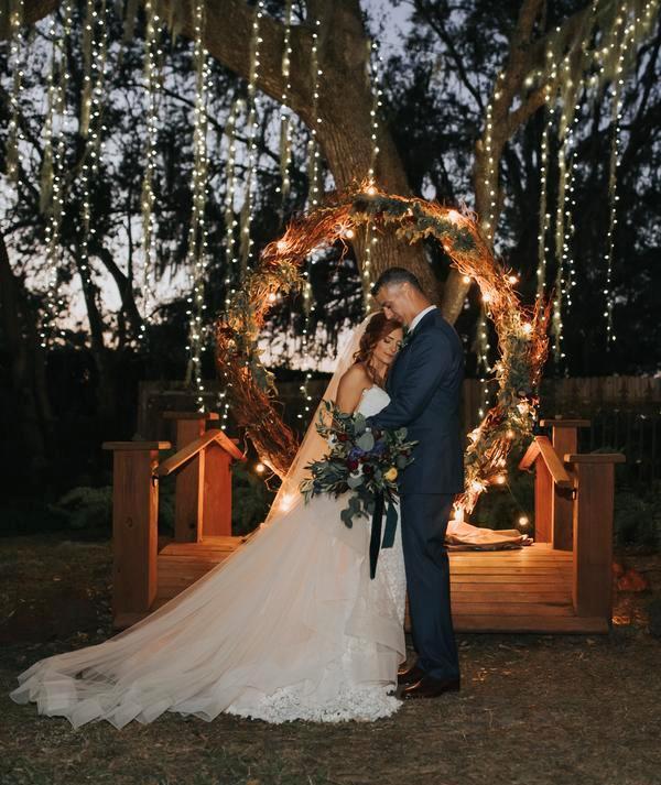 Bakers Ranch - All Inclusive venue-wedding venue (1).jpg