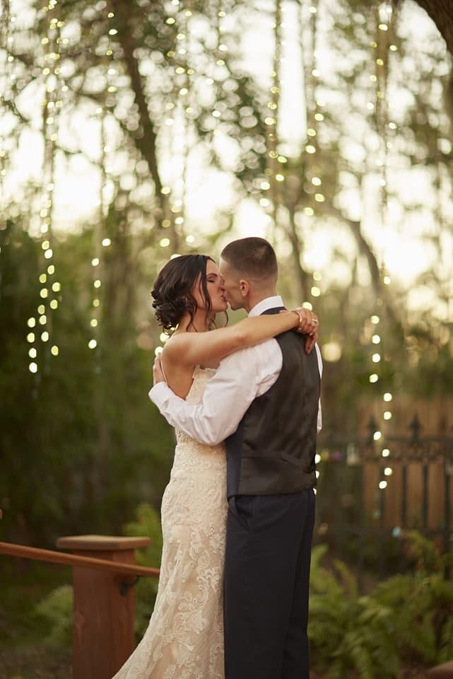 Bakers Ranch - All Inclusive Wedding - Wedding Venue  (8).jpg